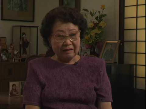 Barbara Kawakami #2: 1920 labor strike