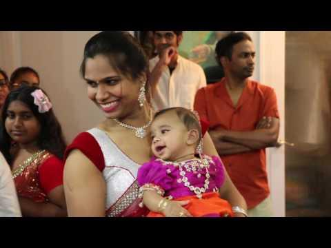 Satvi Annaprasana Trailer thumbnail