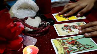 Taurus daily love reading вђ THE PERSON YOU ARE MEANT TO BE W TH вђ 14 JANUARY 2020