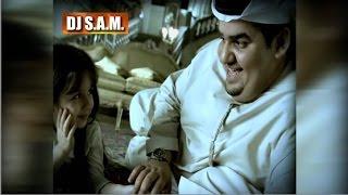 Hussain Al Jassmi - Bawada3ak - Master I حسين الجسمي - بودعك - ماستر