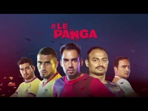 star-sports-pro-kabaddi---everyday-at-7:50-pm
