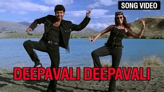 deepavali-deepavali---song-sivakasi