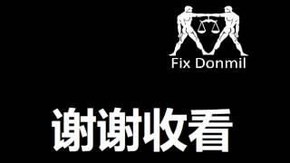 Popular Videos - Politics & Guo Wengui