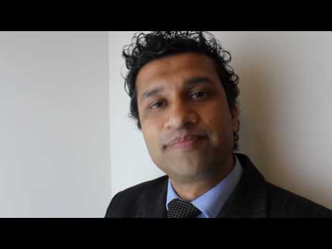 Part2: eForex Interview with Rakesh Shah at TradeTech2010 Part 2 of 2