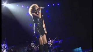 Whitney Houston - My Love Is Your L...