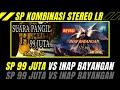 Sp  Juta By Andi Sufar Vs Inap Bayangan Revisi Kombinasi Stereo  Mp3 - Mp4 Download