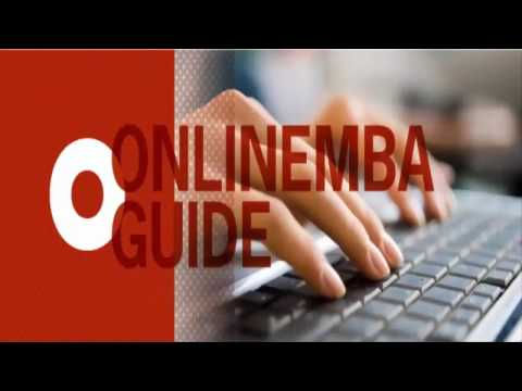 online colleges and university ! online university and colleges ! online degree