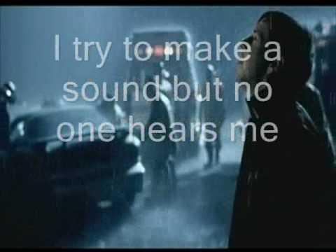 Simple Plan - Untitled (lyrics & translation)