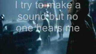 Simple Plan - Untitled (lyrics & translation)
