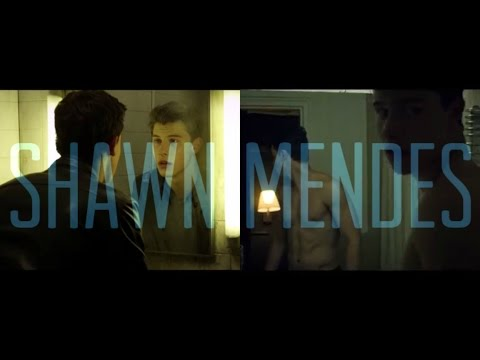 Shawn Mendes - Treat You Better and Stitches...