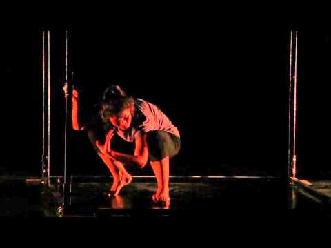 The Edge (2015) - Amrita Performing Arts