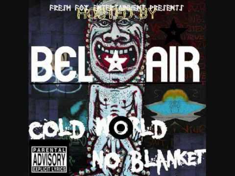 BelAir- College Life