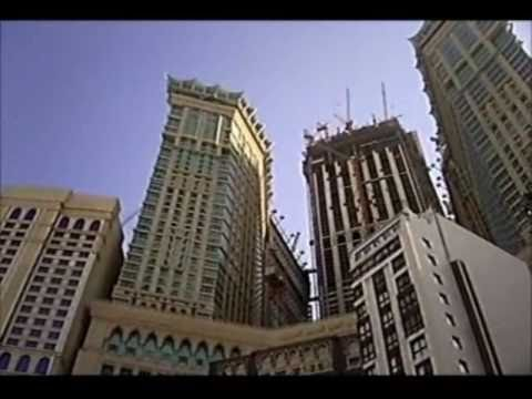 New 2012 Beautiful Hamd- mere mawla tera saani- by Fahad Shah