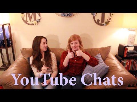 The Impact of YouTube Goals (w/ Bekah D!)