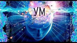 поворот точки вокруг начала координат