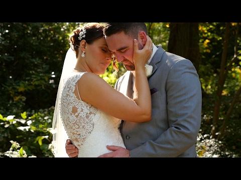 "Lauren and Philip- Your Just Joey ""Best of...""- Rockwood Carriage House- Delaware"