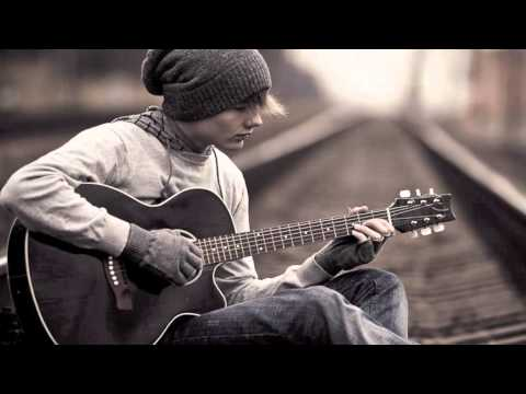The Stand - Hillsong - Acoustic Version - with Lyrics