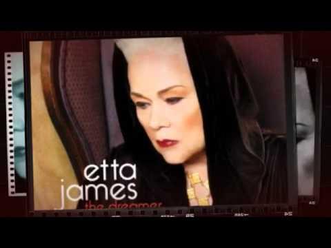 Etta James - Let Me Down Easy mp3