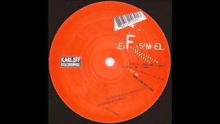 Jeff Samuel - Gbbbump