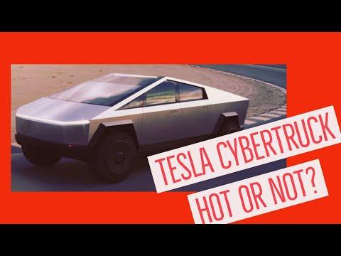 tesla-cybertruck-was-ist-da-los?-der-pick-up-der-zukunft?