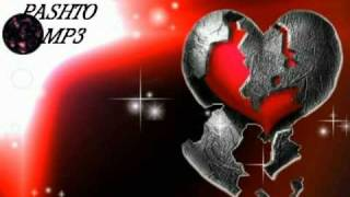 Download Video PASHTO SONG MP3 MUDASSIR ZAMAN BILTOON. MP3 3GP MP4