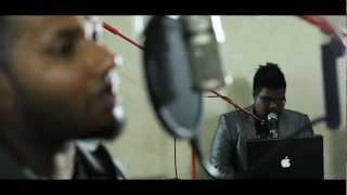 Kadhal Rojave - AR Rahman Tribute - Sweet Love ilayavalam.Com