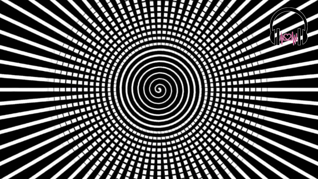 Can Hypnotism Cure Anxiety? | InStyle.com
