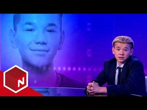 MMNews - Episode 1 (English subtitles)