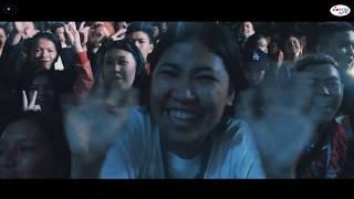 Kusuma Youth Day 2018 - After Movie