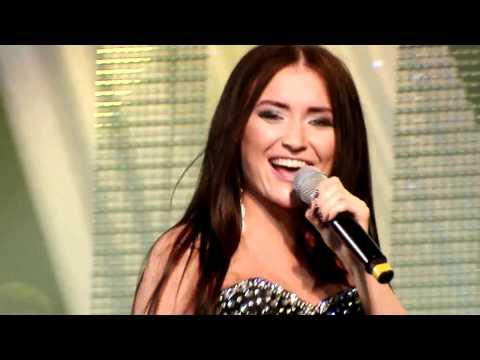 Лилия Гиматдинова - Концертное видео СИН ГЕНЭ и СИН МИНЕМ ЖАНЫМ