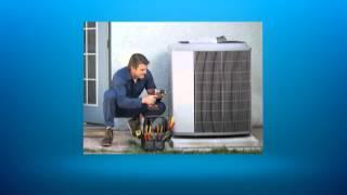 Air Conditioning Repair Dover NJ—Dover HVAC AC Repair