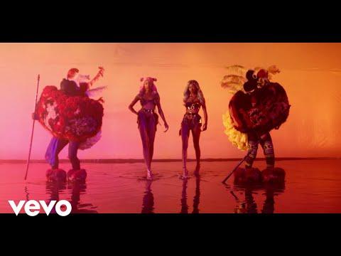 Vector, Mastaa - No Worries (Official Video) ft. DJ Magnum