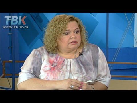 видео: Точка зрения Светланы Пешковой
