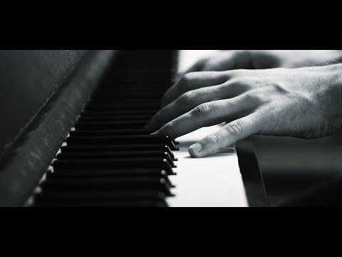 """Don't Cry"" - Sad & Emotional Piano Song Instrumental"