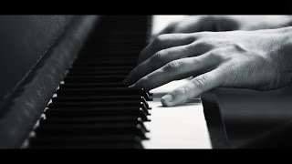 """Download """"Don't Cry"""" - Sad & Emotional Piano Song Instrumental Mp3 and Videos"""