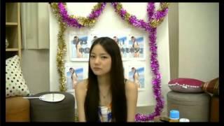 08/23中島エマのマジかな?DVD『キミポジ』発売記念回 中島エマ 検索動画 7
