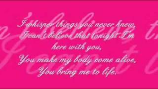 Justin bieber live my life lyrics youtube