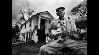Sons Of Blues -  Prisoner Of The Blues - Long life to blues