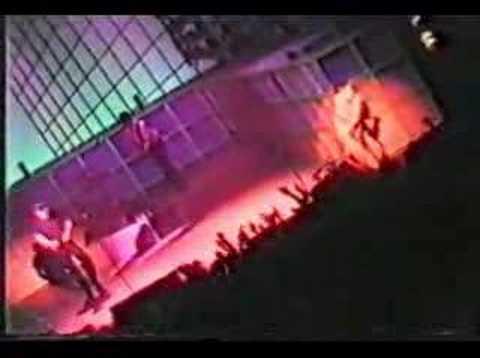 Frankie Goes To Hollywood - Kill The Pain 05 mp3