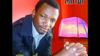 Timotheo mulonda-Tanzania- congo music gospel 2012