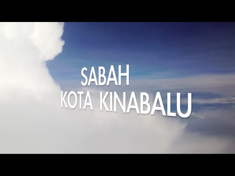 sabah,kota-kinabalu,malaysia-@沙巴,馬來西亞。2014-travel-with-biu