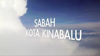 sabah kota kinabalu malaysia 沙巴 馬來西亞 2014 travel with biu