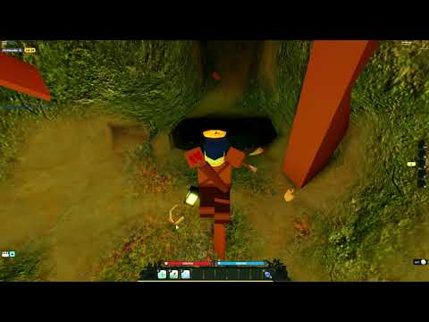 Roblox The Family Gem Quest Guide How To Get The Gem In