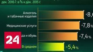 Сколько Россия заработала на чемпионате по футболу?