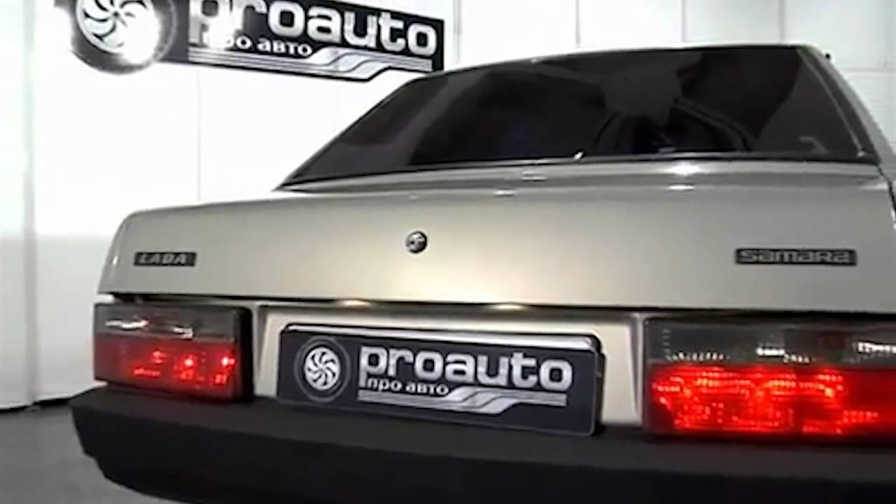 Lada 110 (ваз-2110) («десятка») — российский автомобиль малого класса,. Иные обозначения, lada 110, богдан 2110. Лада 21106 2. 0 л участвовала в международном чемпионате fia wtcc 2008 года, где использовалась.