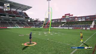 Rugby live 4