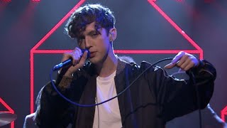 Top 10 Reasons Troye Sivan Is SLAYING The Game! | Hollywire