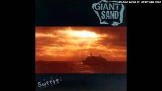 Giant Sand - Can't Find Love