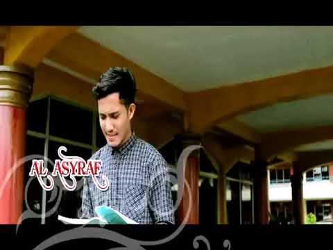 SAUDARA - AL ASYRAF & ALTHAF