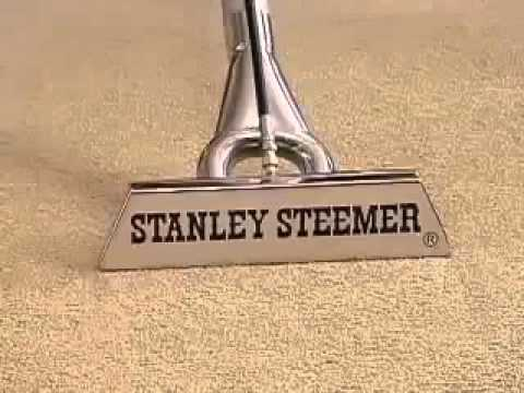 Stanley Steemer Employment Opportunities